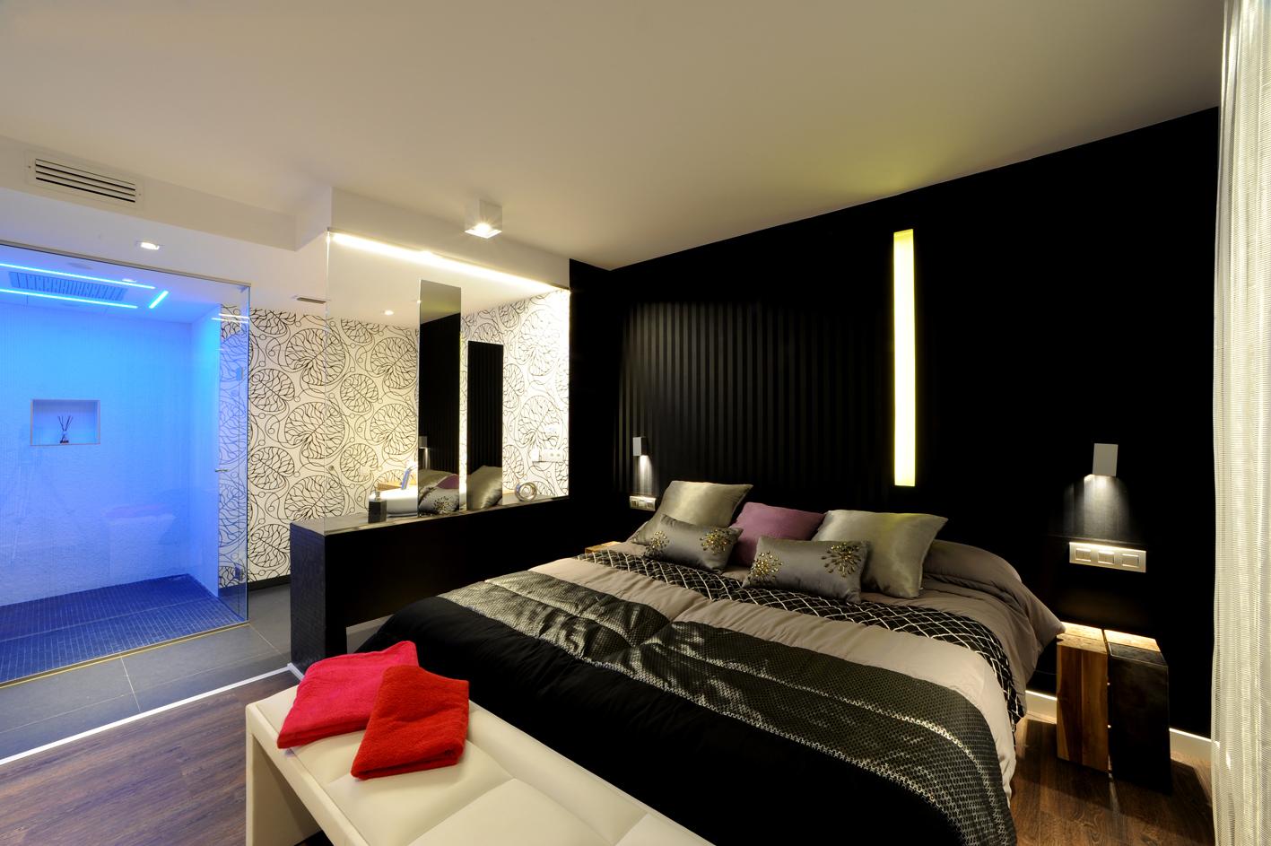 Reforma y diseño interiores en Barcelona