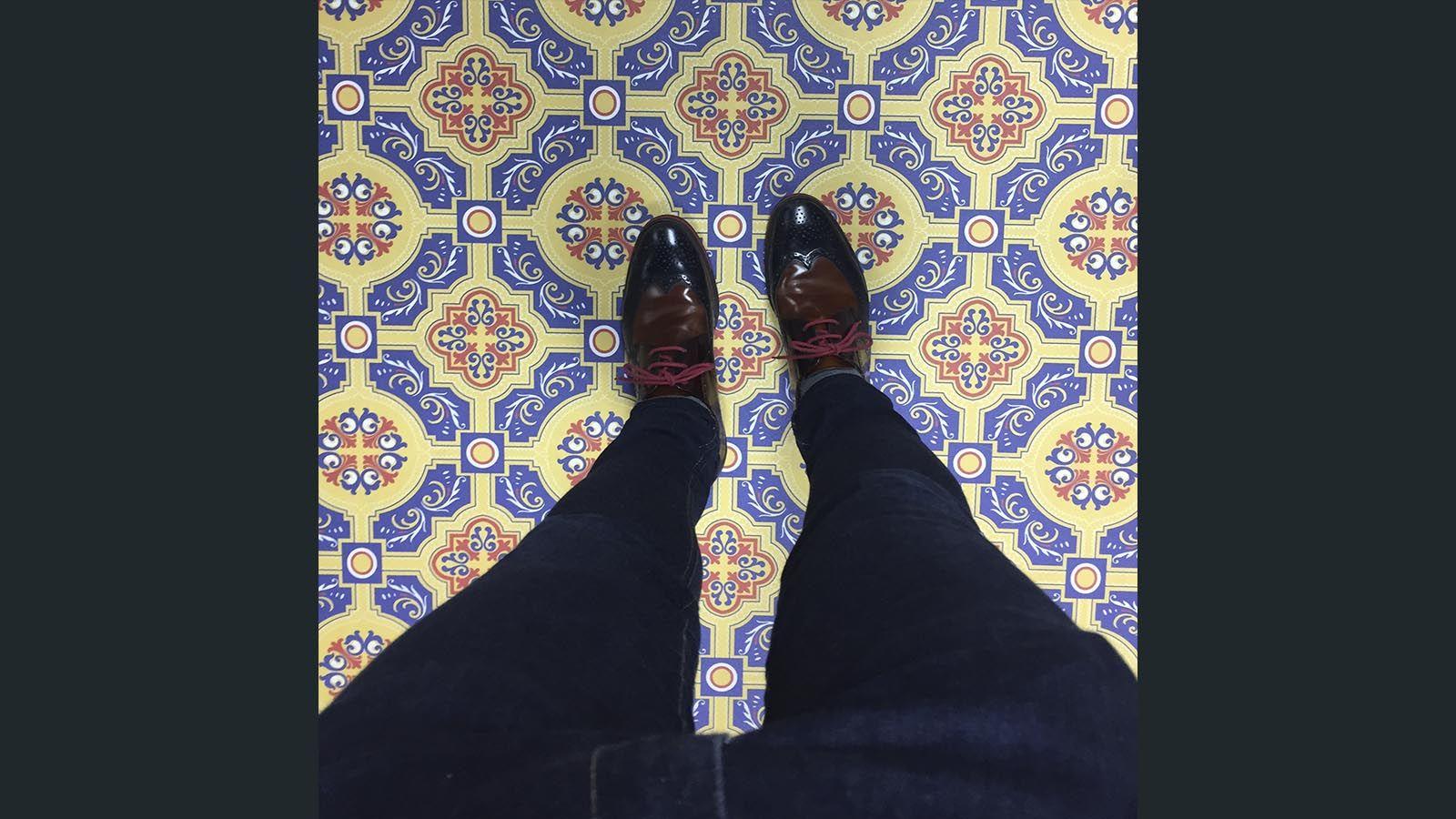 Interiorismo Barcelona